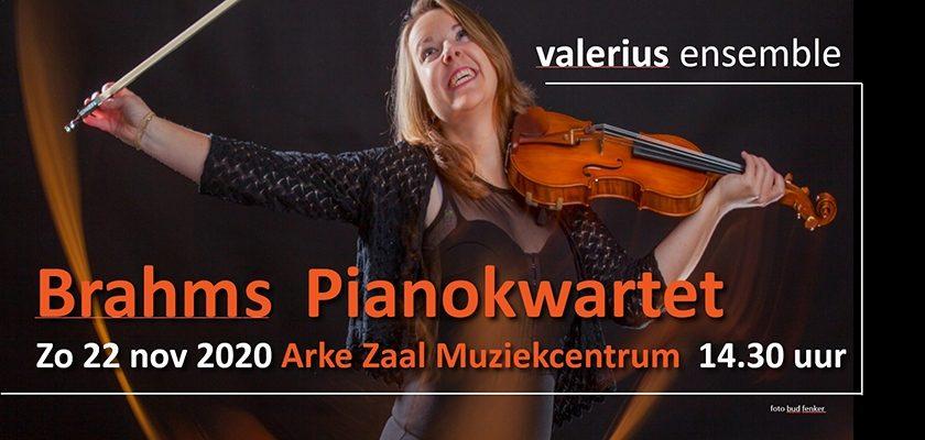 Slider Brahms zo 22 nov 2020